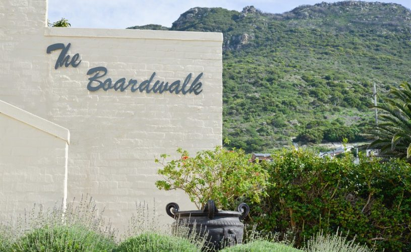 A local's guide to a luxurious, self-catered weekend in Hout Bay | Traveller24