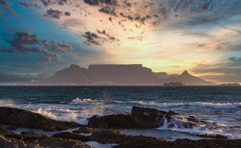 8 Things About Cape Town that are Better in Winter!