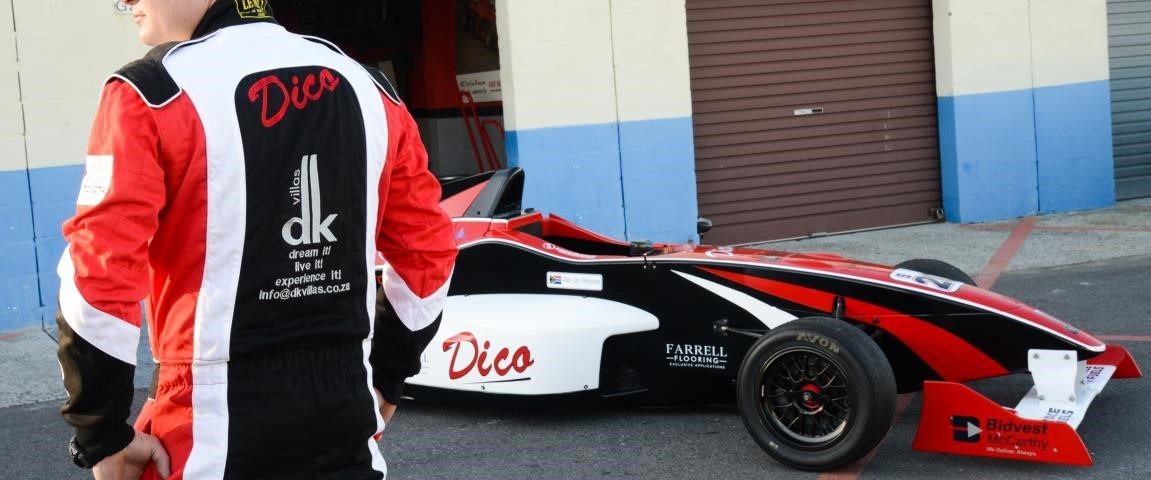 Dico racing team