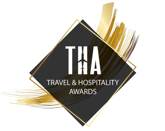 dk villas' Harbour View Hout Bay is a Travel & Hospitality Awards Winner for 2020!