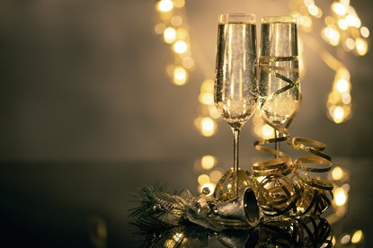 POP! The Best Local Bubblies for the Festive Season!